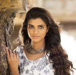 Kollywood Diva Aishwarya Rajesh To Play The Lead Role In This Web Series!