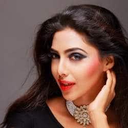 Aishwarya Lekshmi Loses Her Tollywood Debut