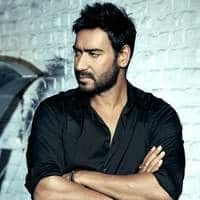 Ajay Devgn Says He Will Always Avoid These Particular Types Of Films