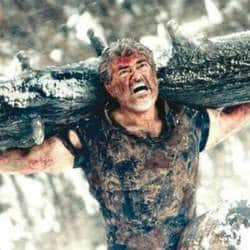 Vivegam Sets All Time Box Office Record In Chennai
