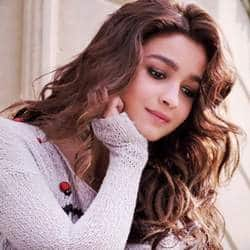 Alia Bhatt Gets Candid About Baahubali 2's Box Office Success