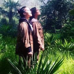 Alex Garland's Directorial, 'Annihilation' Receives Its Release Date