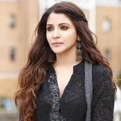 Anushka Thinks Horror Genre Is Unexplored In Bollywood!