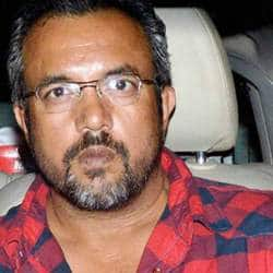Apoorva Lakhia Upset Over Sanjay Dutt's Upcoming Release 'Bhoomi'