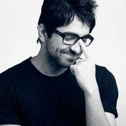 Talent Is The Only Thing Makes You Survive, Even If You Are A Star Kid: Ayushmann Khurrana's Take On Nepotism