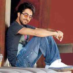 This Is What Aditya Chopra Advised Ayushmann Khurrana And He Finds It The Best