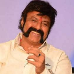 Balakrishna Gets Tangled In Controversy Again
