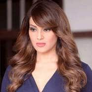 Who is to be blamed for John Abraham-Bipasha Basus break-up?