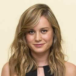 Brie Larson To Star In Captain Marvel