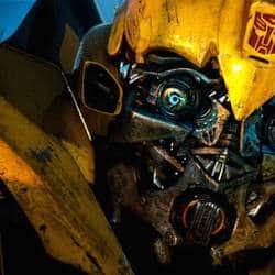Bumblebee Gets A December 2018 Release Date