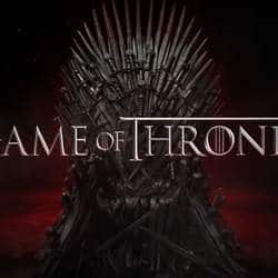 Game of Thrones Episode 4 Leaked, Star India Carrying Out Investigation