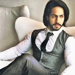 Thakur Anoop Singh To Reprise His Role In The Hindi Remake Of Si 3
