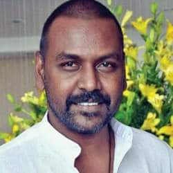 Raghava Lawrence Plans To Team up With Rajamouli's Assistant For His Next
