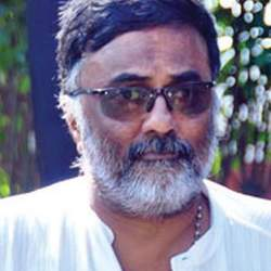 PC Sreeram Leaves Thiagarajan Kumararaja's Aneedhi Kadhaigal