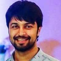 Chiranjeevi's Son-In-Law To Debut In Tollywood