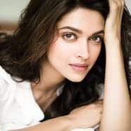 Deepika Padukone: I don`t give importance to Rs. 100 crore club