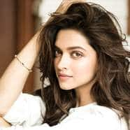 Deepika Padukone named India's most beautiful woman by People magazine