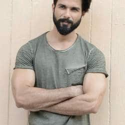 KriArj Entertainment To Collaborate With Shahid Kapoor For Their Next