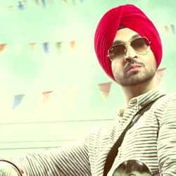 Diljit Dosanjh's Upcoming Projects At A Standstill