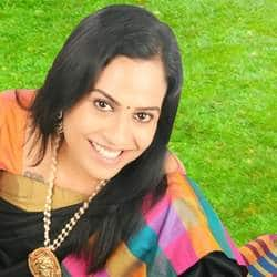 Lissy Antony Talks About Her Journey In The Industry