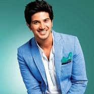Dulquer Salmaan's 'Solo' Scheduled For August Release