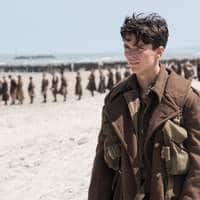 Cillian Murphy: To an actor, nostalgia is death