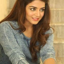 I Want To Be Proud Of The Work I Do: Wamiqa Gabbi