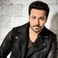Emraan Hashmi refers to Ghanchakkar director Raj Kumar Gupta as the biggest 'ghanchakkar'