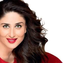 Did Kareena Kapoor Just Take A Dig At Mira Rajput's Comments On Motherhood?