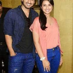 Arjun Kapoor and Parineeti Chopra To Come Together For Dibakar Banerjee's Next