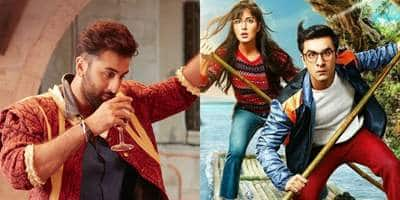 Ranbir Kapoor May Have Lost All His Lifelines With Jagga Jasoos Flopping!