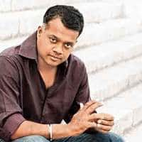 Gautham Menon's Pon Ondru Kandein to Start Rolling From August End