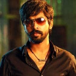 Arivazhagan To Team Up With GV Prakash