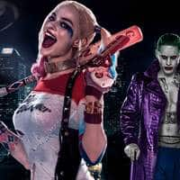 Warner Bros and DC Entertainment To Work On Harley Quinn and The Joker Spin-Off Movie