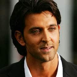 Hrithik Roshan Roped In For Vikas Bahl's Next Based On Mathematician Anand Kumar