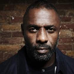 Idris Elba Has No Plans Of Getting Remarried