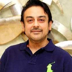 Adnan Sami Making Acting Debut With 'Afghan'