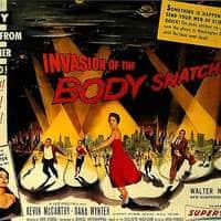 Warner Bros. To Remake 'Invasion of the Body Snatchers'!