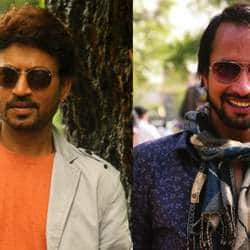 Irrfan Khan To Share Screen Space With This Actor After 14 Years!