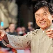 Jackie Chan to reveal his life through a self-documented musical