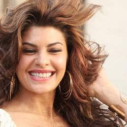 My Judgement To Do A Role Or Not Comes From Within...Not Other People: Jacqueline Fernandez