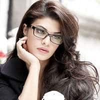 Jacqueline Fernandez To Replace Anil Kapoor In Race 3