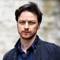 Not Interested To Play James Bond: James McAvoy