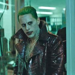 Jared Leto Offered A Lead In 'Bloodshot'! Is He Bidding Farewell To 'The Joker'?