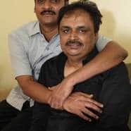 Jayanna Is All Praises For Shiva Rajkumar