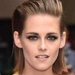 Kristen Stewart Takes Legal Action Over Leaked Nude Pics
