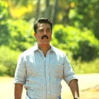 Kamal Haasan's Next To Be About Economics, Politics And Organised Crime