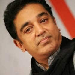 If It Happens Again, This Show Is Not Important To Me: Kamal Haasan Threatened To Quit Big Boss Tamil