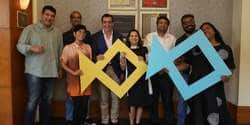 The Backbone & Brain Behind Mumbai Film Festival Reveal The Challenges Of Organising An International Film Festival