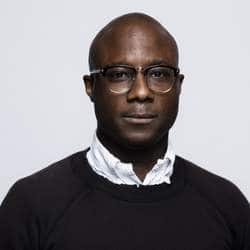 Moonlight Director Barry Jenkins' Next To Be Based On James Baldwin's If Beale Street Could Talk